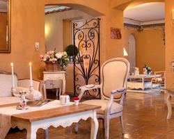 Hôtel La Tramontane - Les Saintes-Maries-de-la-Mer - Photos de l'hôtel